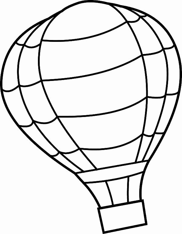 hot air balloons coloring pages printable hot air balloon coloring pages for kids cool2bkids hot coloring balloons pages air