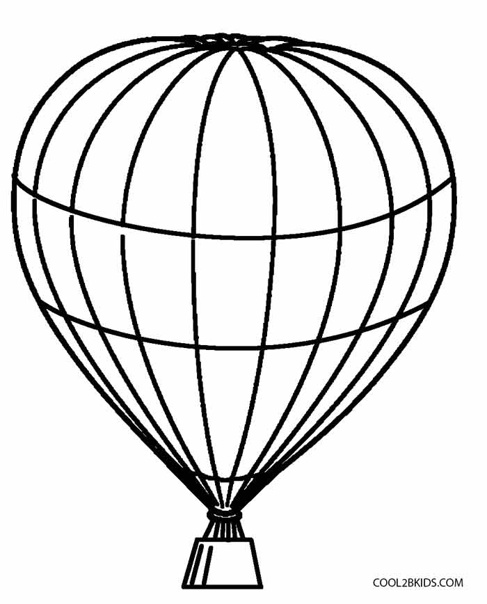 hot air balloons coloring pages yucca flats nm wenchkin39s coloring pages dia de los coloring hot pages balloons air