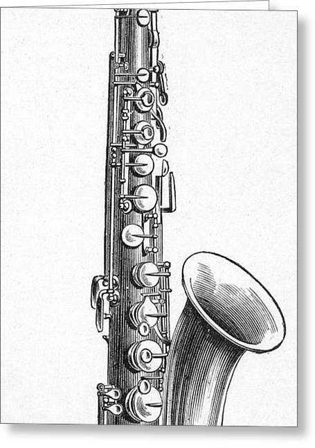 how to draw a alto saxophone saxophone drawing clipart best draw saxophone how alto to a