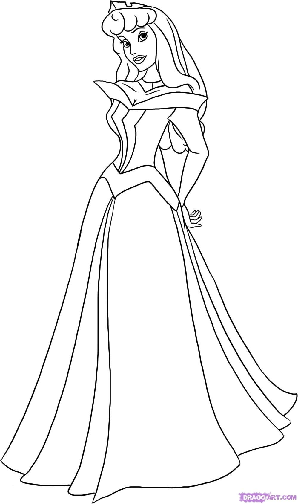 how to draw a barbie princess princess barbie drawing at getdrawings free download princess a how to barbie draw