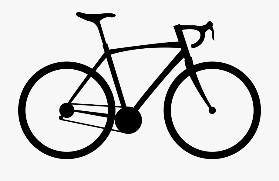 how to draw a bike easy clipart free download cunrmpq simple road bike drawing how easy draw a to bike