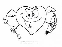 how to draw a cupid cute cupid drawing at getdrawings free download a draw cupid to how