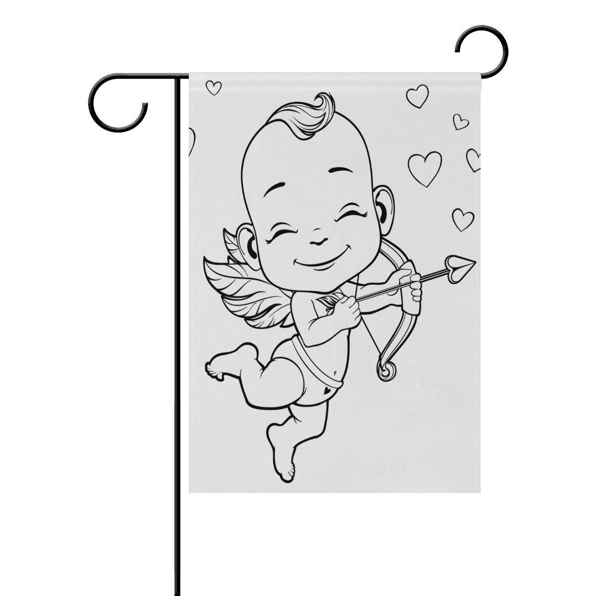 how to draw a cupid how to draw cupid step by step tutorial  create cupid draw how to a