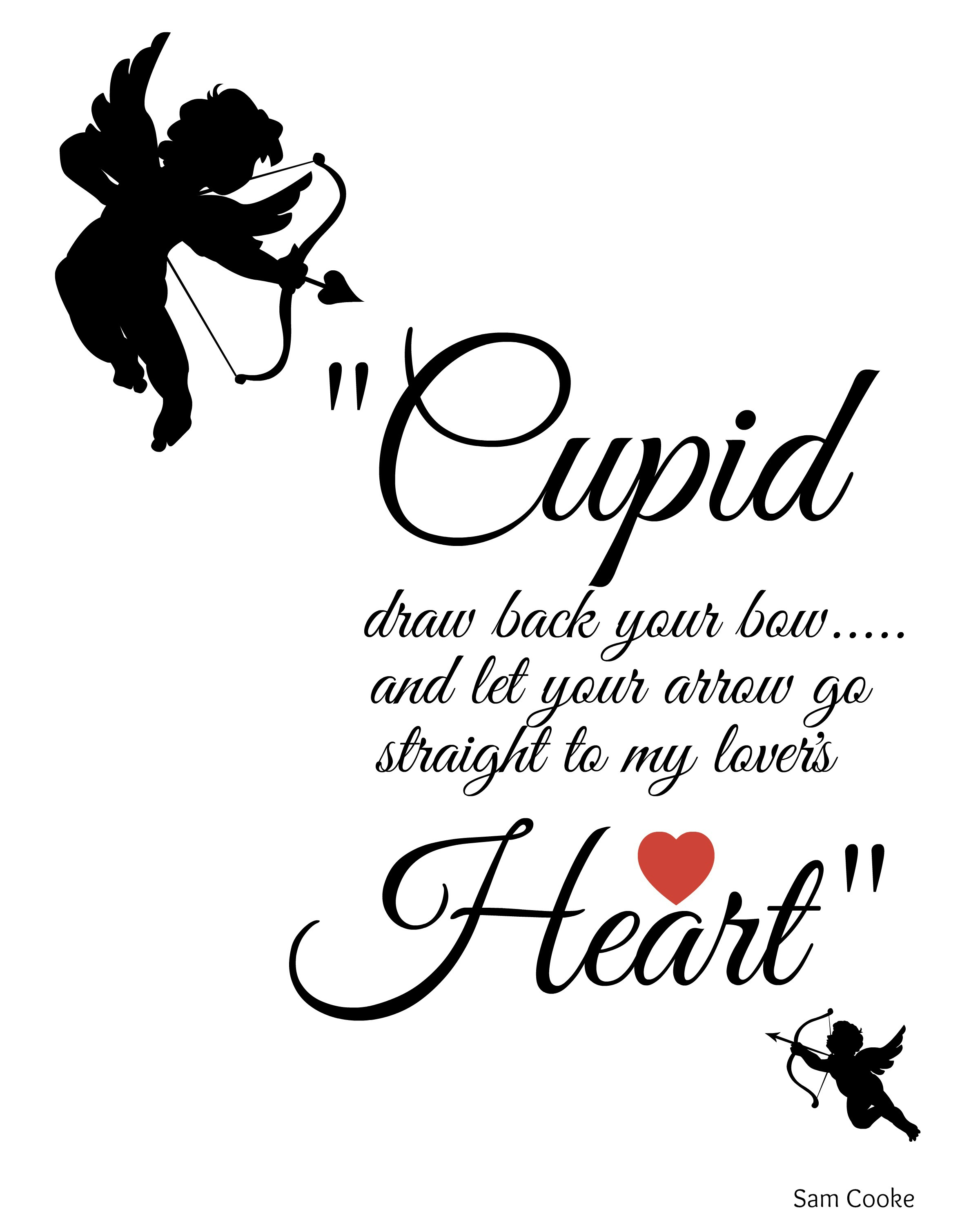 how to draw a cupid simple cupid drawing at getdrawings free download cupid how draw a to