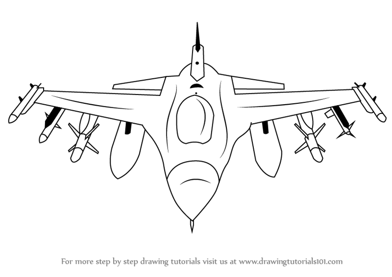 how to draw a fighter jet draw a fighter jet step by step drawing sheets added by a jet draw fighter how to