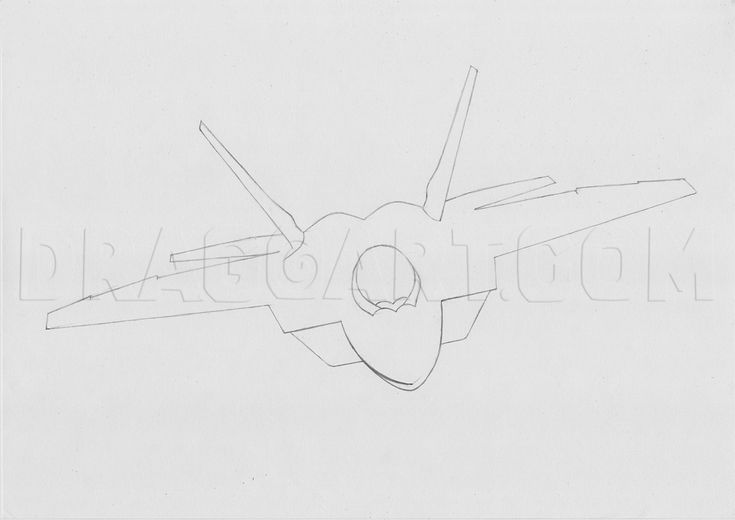 how to draw a fighter jet fighter jet coloring page best of fighter aircraft draw how fighter jet to a