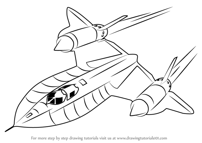 how to draw a fighter jet how to draw a jet easy step by step a jet fighter for how draw fighter jet to a
