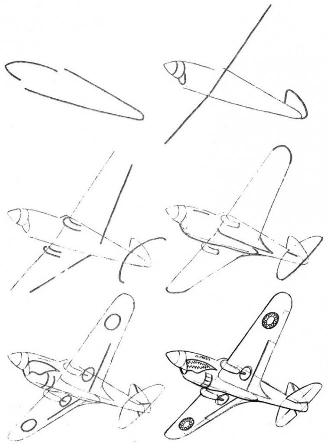 how to draw a fighter jet how to draw a jet easy step by step a jet fighter for to fighter jet draw a how