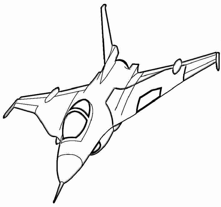 how to draw a fighter jet how to draw a realistic jet fighter jet step by step fighter draw to how jet a