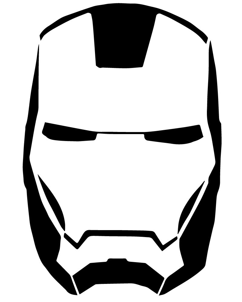 how to draw a iron man helmet how to draw iron man mark 85 avengers endgame drawing man iron to draw helmet how a