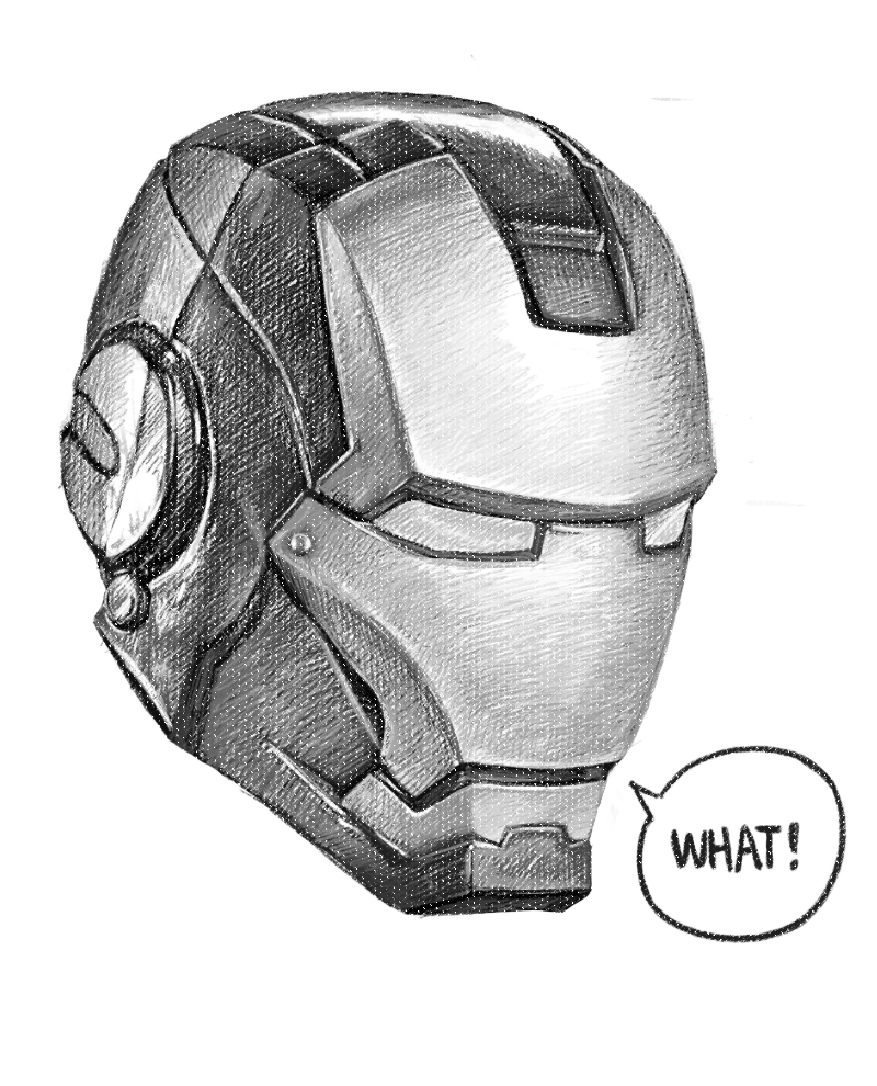 how to draw a iron man helmet iron man drawing at getdrawings free download draw helmet how to man a iron