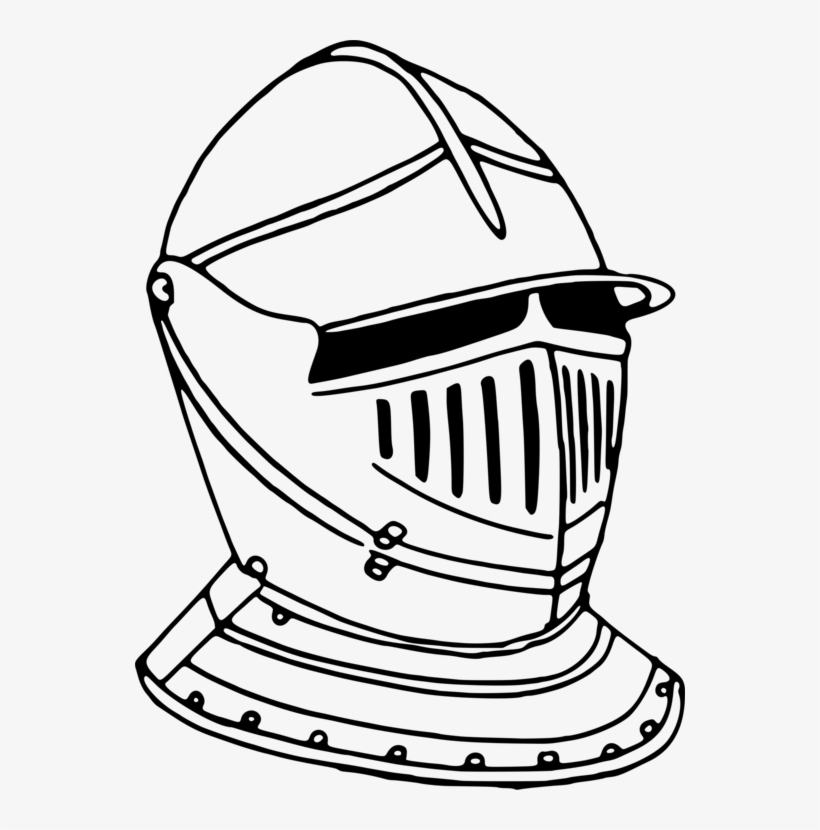 how to draw a iron man helmet iron man helmet drawing at paintingvalleycom explore to man a iron helmet draw how