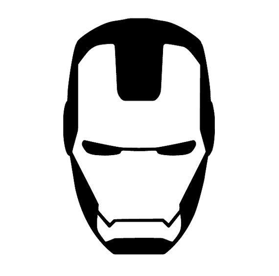 how to draw a iron man helmet iron man outline drawing free download on clipartmag helmet man draw a how iron to