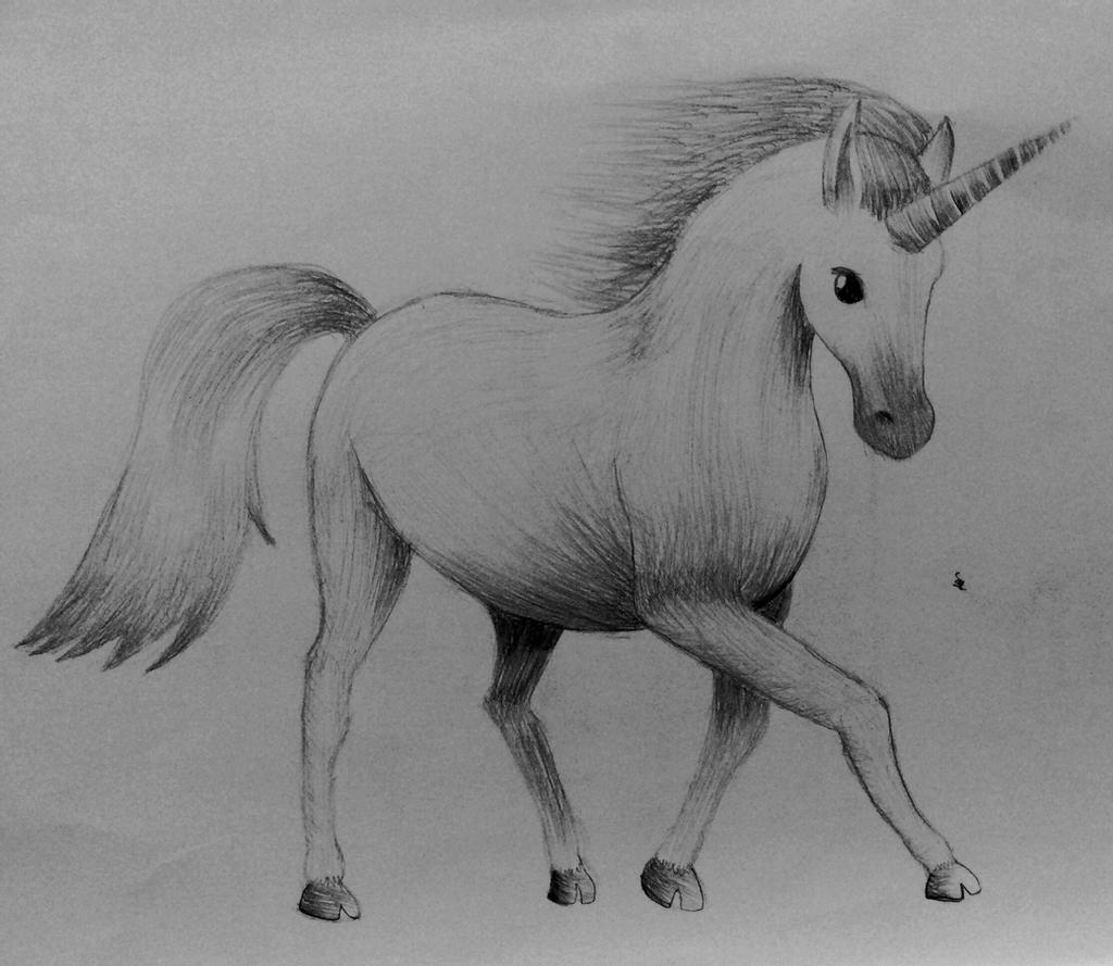 how to draw a realistic unicorn free simple unicorn download free clip art free clip art to how realistic a unicorn draw