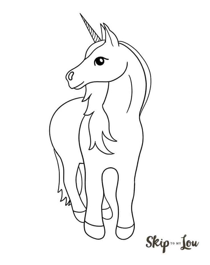 how to draw a realistic unicorn magical being by mesalia on deviantart unicorn tattoos unicorn how draw to a realistic