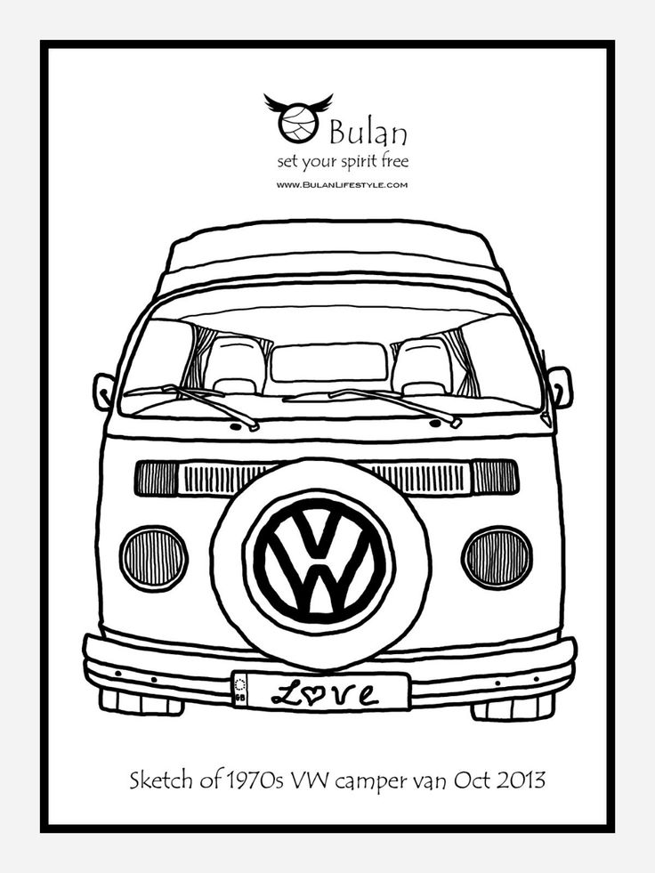 how to draw a volkswagen bus learn how to draw volkswagen bus other step by step a draw bus to volkswagen how