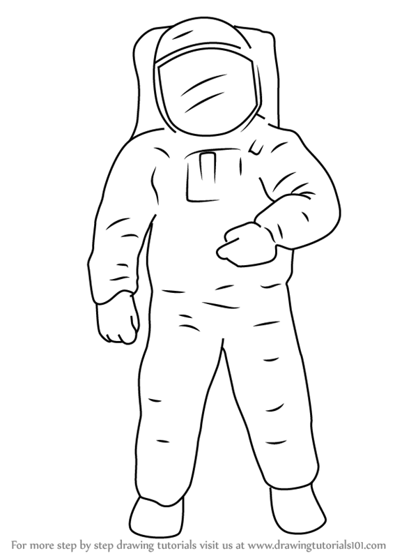 how to draw an astronaut how to draw an astronaut in triangle google search draw to astronaut how an