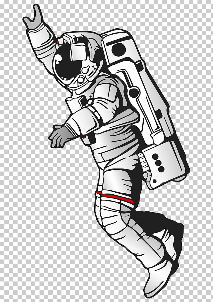 how to draw an astronaut how to draw an astronaut step by step drawing tutorials an how astronaut draw to