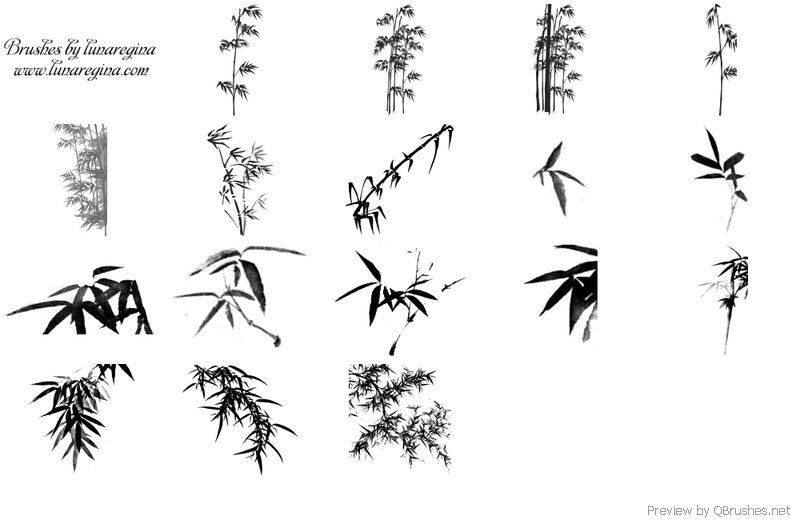 how to draw bamboo leaves bamboo leaves brush bamboo leaves chinese brush bamboo leaves to how draw