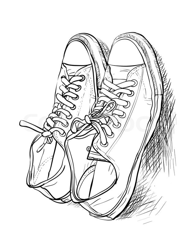 how to draw cartoon shoes 28 collection of running shoes clipart png tennis shoe how shoes to cartoon draw