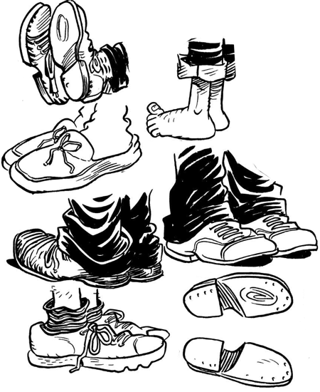 how to draw cartoon shoes drawing reference shoes anime 33 ideas for 2019 how shoes draw cartoon to