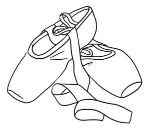 how to draw cartoon shoes how to draw cartoon feet shoes when drawing comics cartoon how draw to shoes