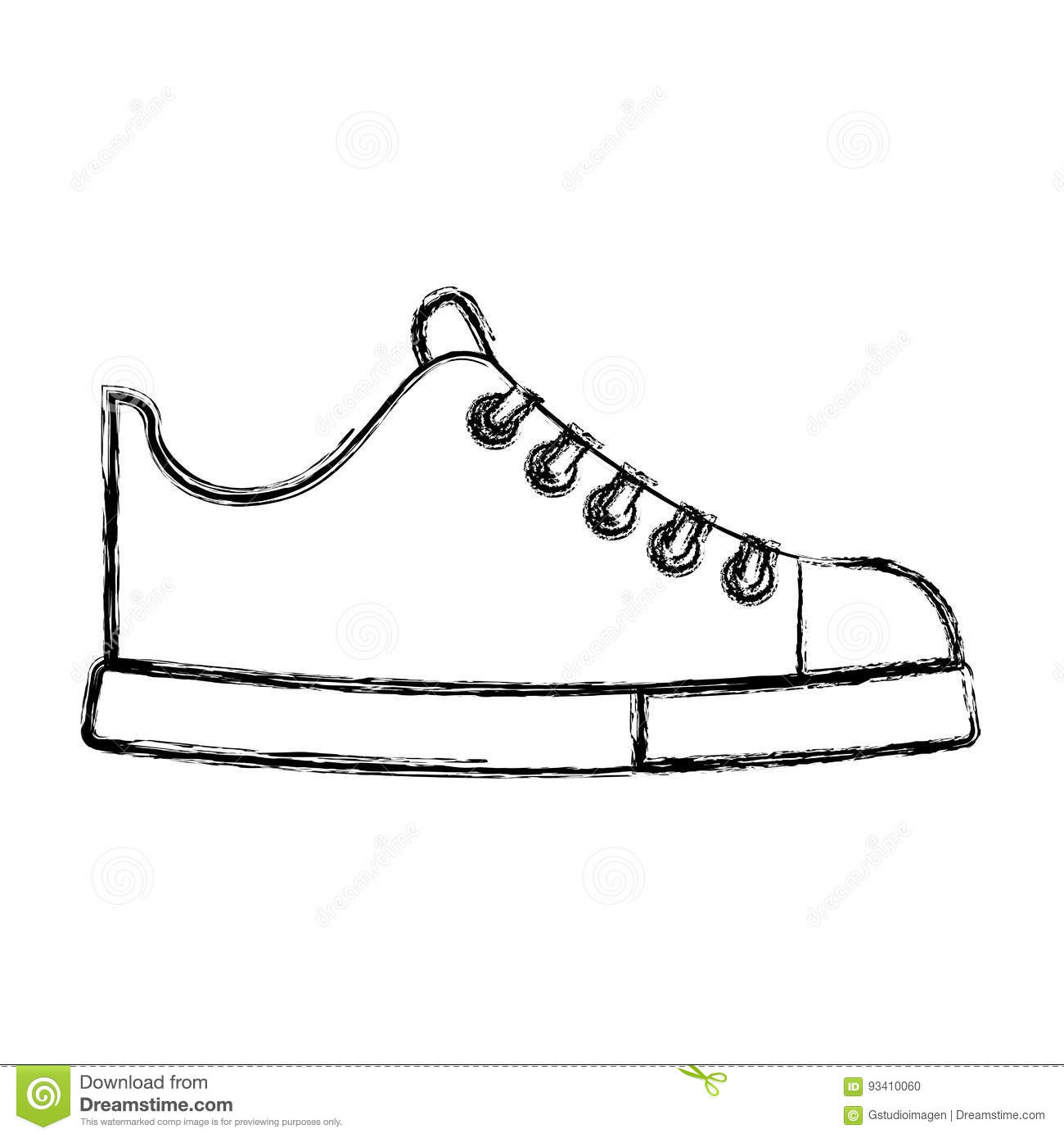 how to draw cartoon shoes how to draw cartoon feet shoes when drawing comics cartoon to shoes draw how