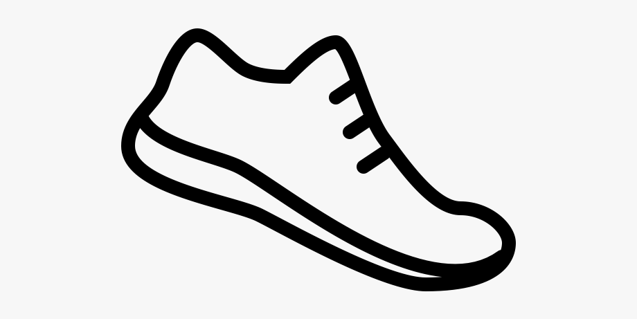 how to draw cartoon shoes how to draw cartoon feet shoes when drawing comics how shoes to cartoon draw