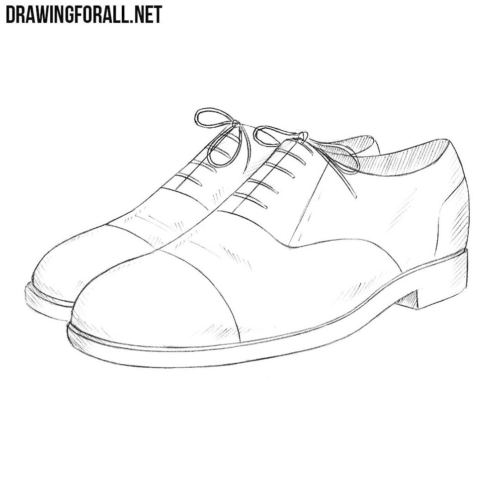 how to draw cartoon shoes how to draw cartoon feet shoes when drawing comics to draw shoes how cartoon