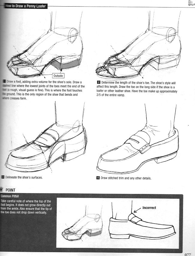 how to draw cartoon shoes jordan shoes drawing easy transparent cartoon free how cartoon draw to shoes