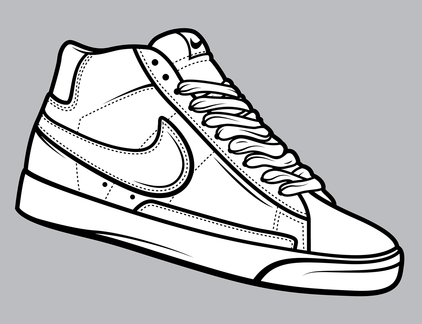 how to draw cartoon shoes pin on ashrys startup shoes cartoon to draw how