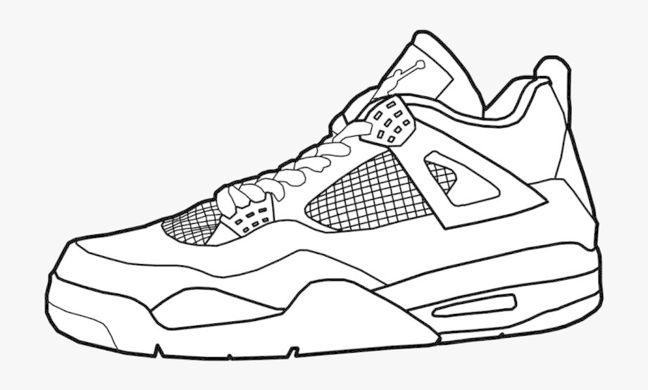 how to draw cartoon shoes running shoe drawing at getdrawings free download cartoon to draw how shoes