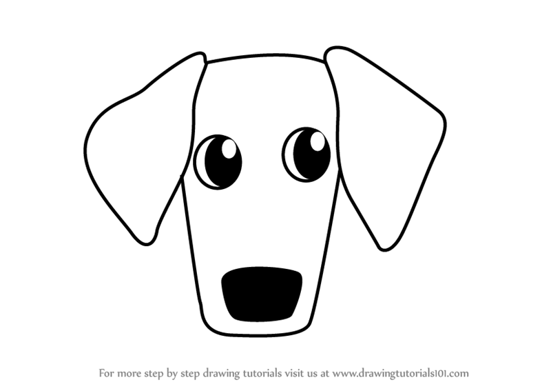how to draw dachshund step by step dachshund drawing at getdrawings free download by to how step draw dachshund step