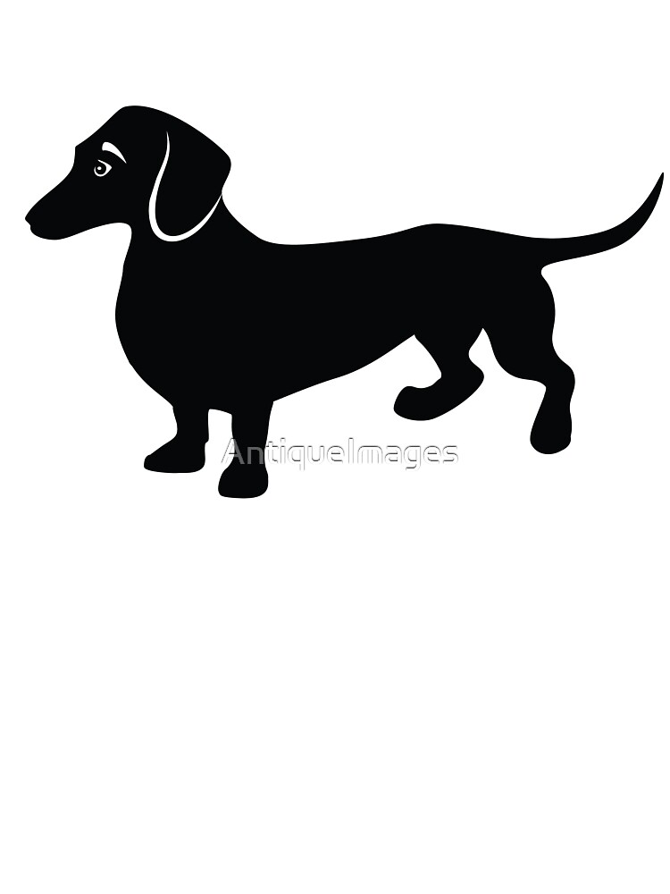 how to draw dachshund step by step learn how to draw a dachshund dog face for kids animal dachshund to step by how step draw
