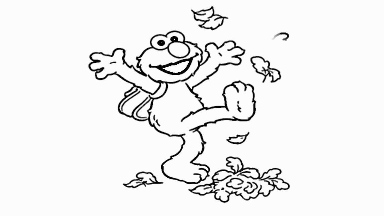 how to draw elmo easy easy elmo coloring page 02 free easy elmo coloring page easy how to draw elmo