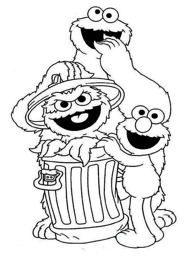how to draw elmo easy easy sesame street elmo coloring pages playing learning how to draw elmo easy