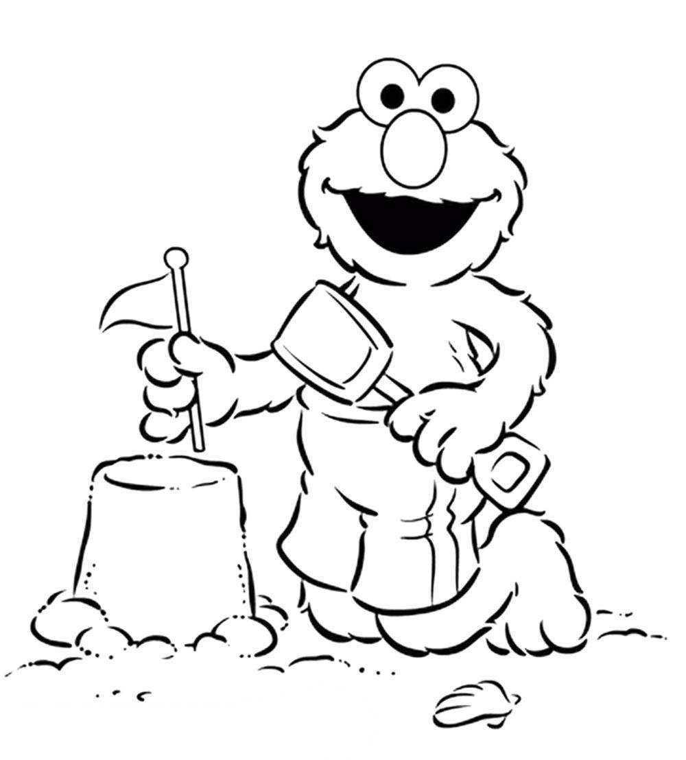 how to draw elmo easy elmo drawing ideas for kids visual arts ideas easy how to draw elmo