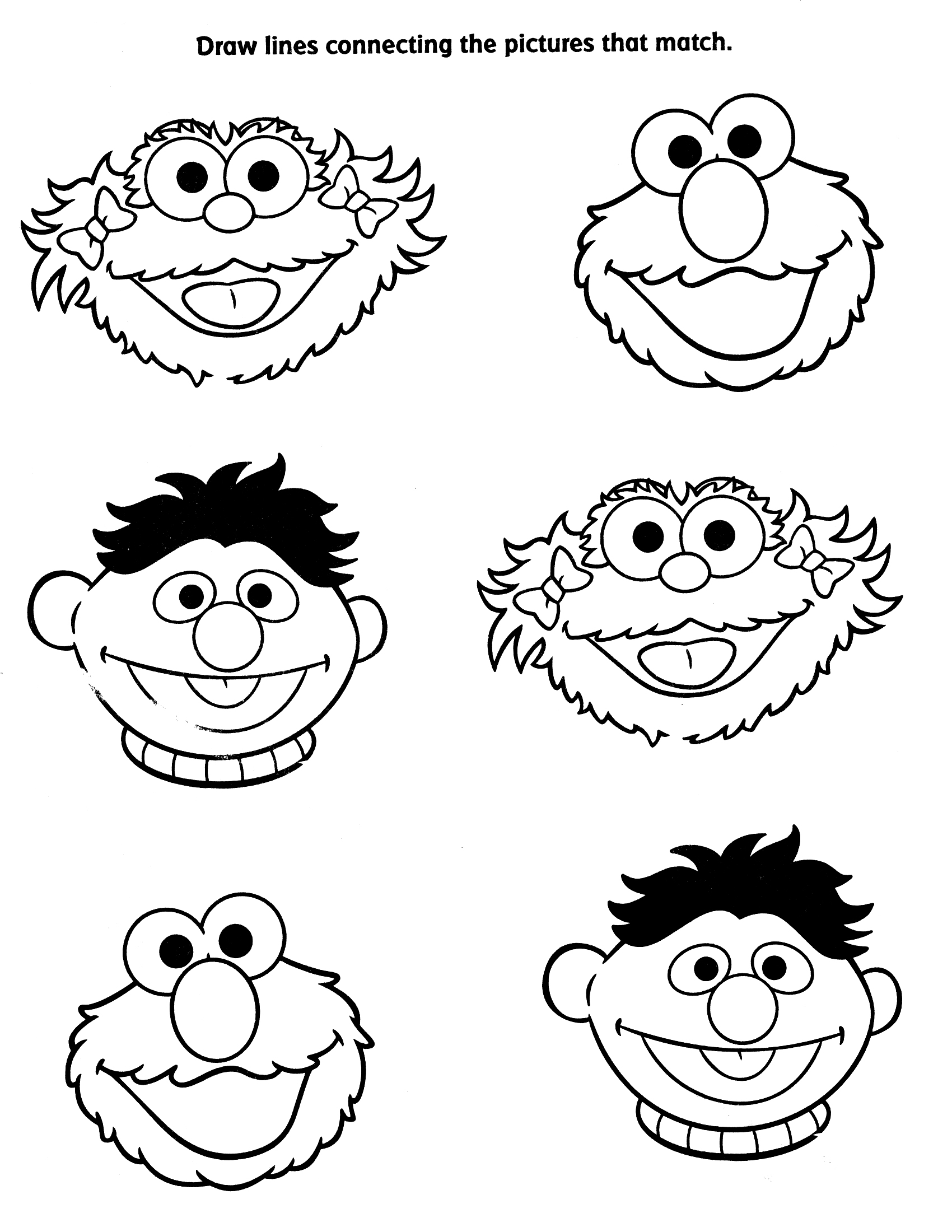 how to draw elmo easy how to draw elmo easy elmo easy how to draw