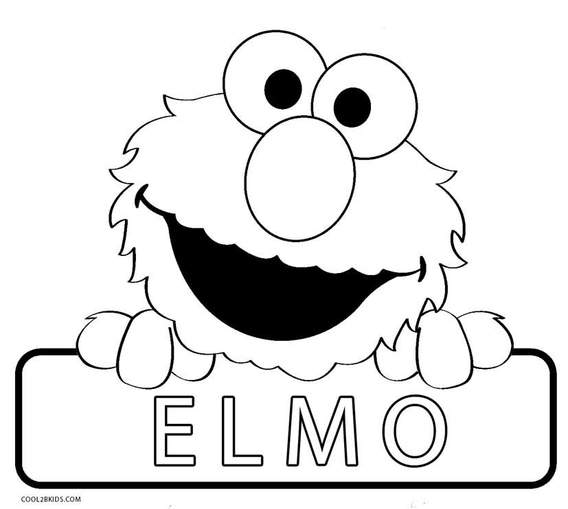 how to draw elmo easy how to draw sesame street cartoon characters drawing how easy draw elmo to