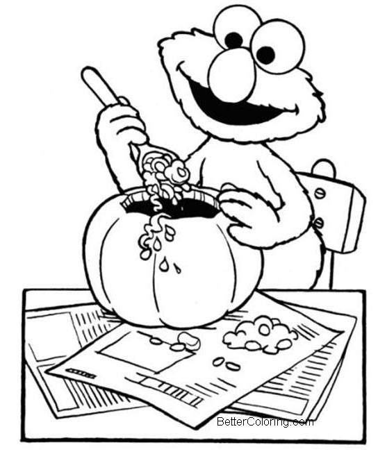 how to draw elmo easy printable elmo coloring pages for kids to how draw easy elmo