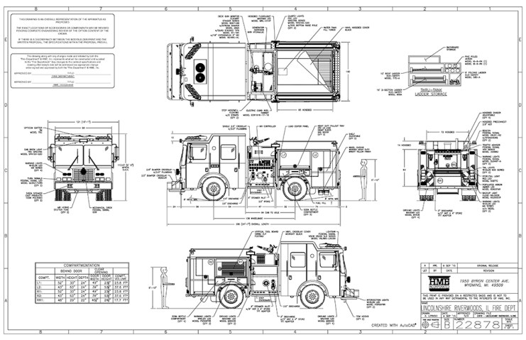 how to draw fire engine fire engine drawing at getdrawings free download to fire how draw engine