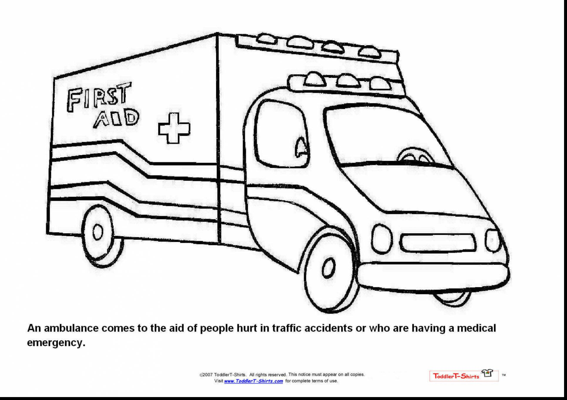 how to draw fire engine patent us6811161 fire engine having extension ladder and how draw engine fire to