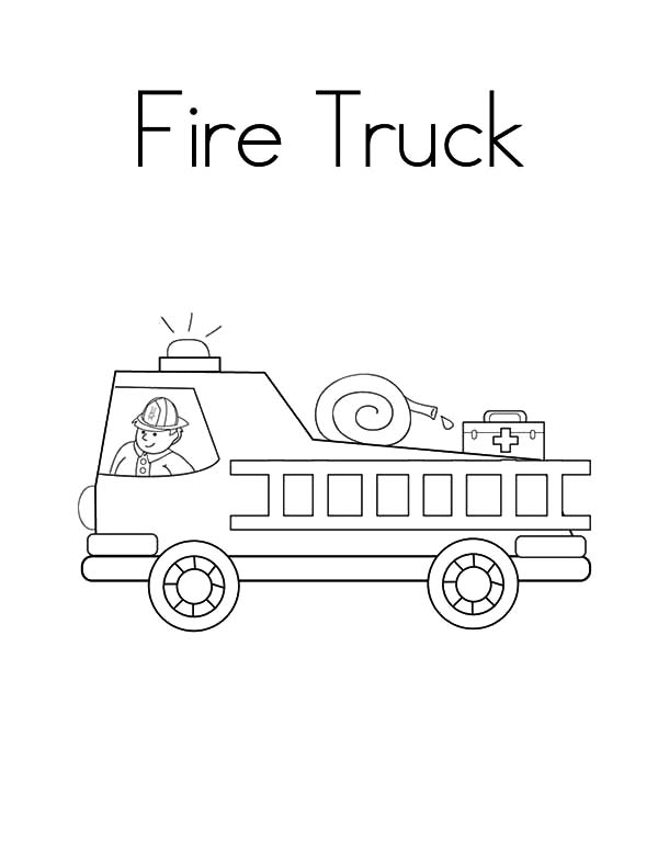 how to draw fire engine roman fire engine consisting of two drawing by mary evans fire draw engine to how