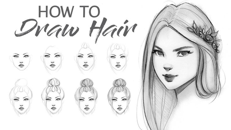 how to draw girls 1001 ideas on how to draw anime tutorials pictures draw girls to how