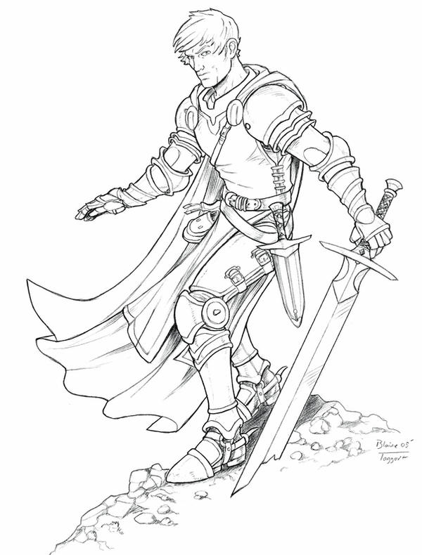how to draw knights fighting knight fighting dragon drawing free download on clipartmag to knights fighting how draw