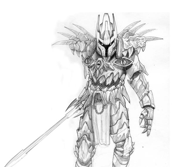 how to draw knights fighting knights fighting dragons pictures google search dragon knights to how fighting draw