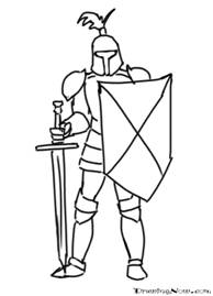 how to draw knights fighting light kings knight by lightking69 on deviantart how to draw fighting knights