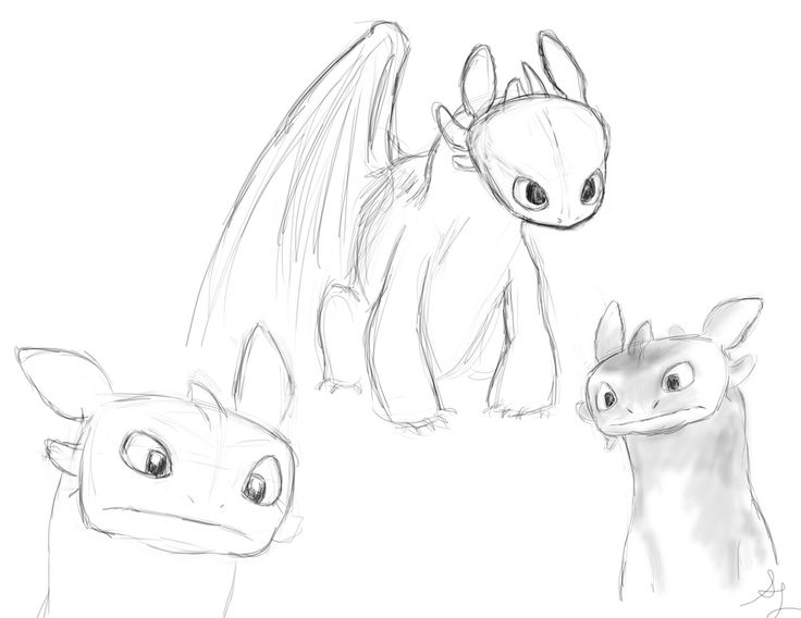 how to draw toothless dragon dragon toothless sketch by hyun18 on deviantart draw how dragon to toothless