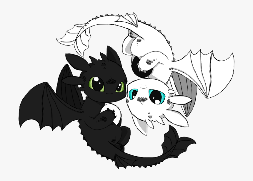 how to draw toothless dragon how to draw toothless dragon to how draw dragon toothless