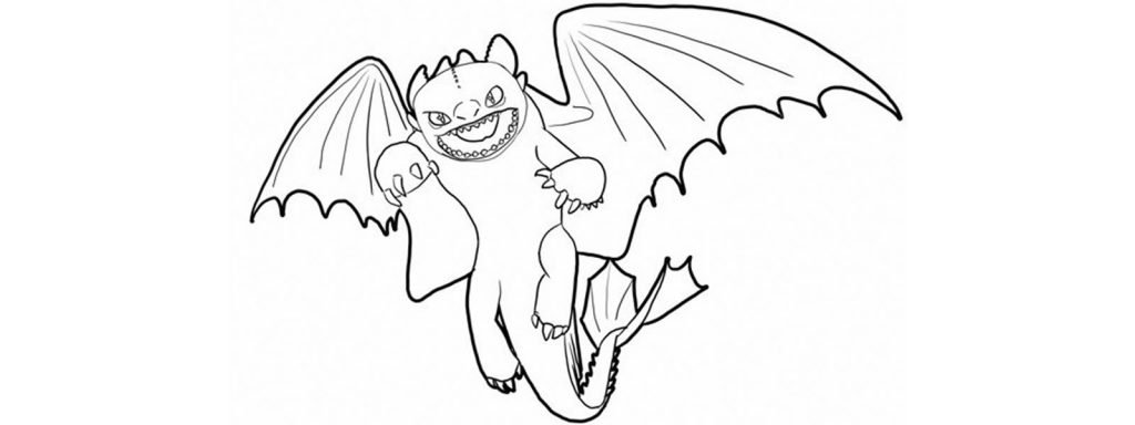 how to draw toothless dragon toothless arte de dragón how draw dragon to toothless